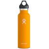 Hydro Flask Standard Mouth 620 ml Mango